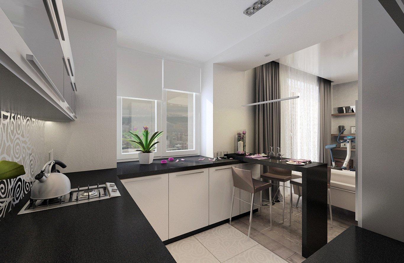 1381736931 1 apartment in chelyabinsk 11 1