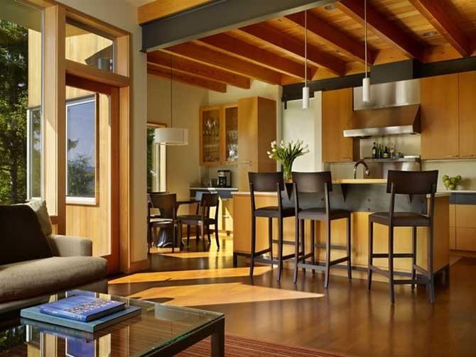 16 kitchen house design