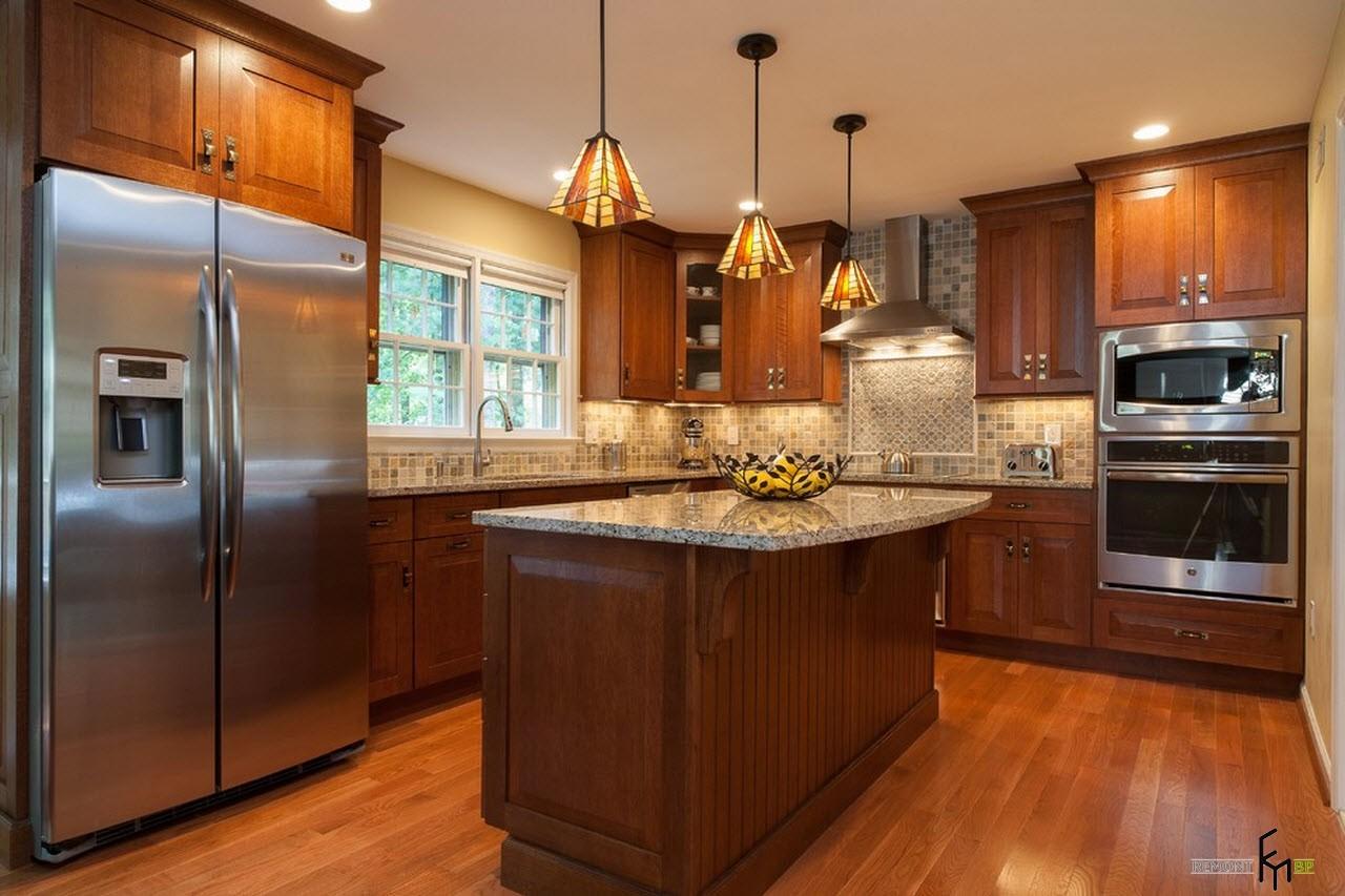 глаза кухни в частных домах фото вашей модели руки