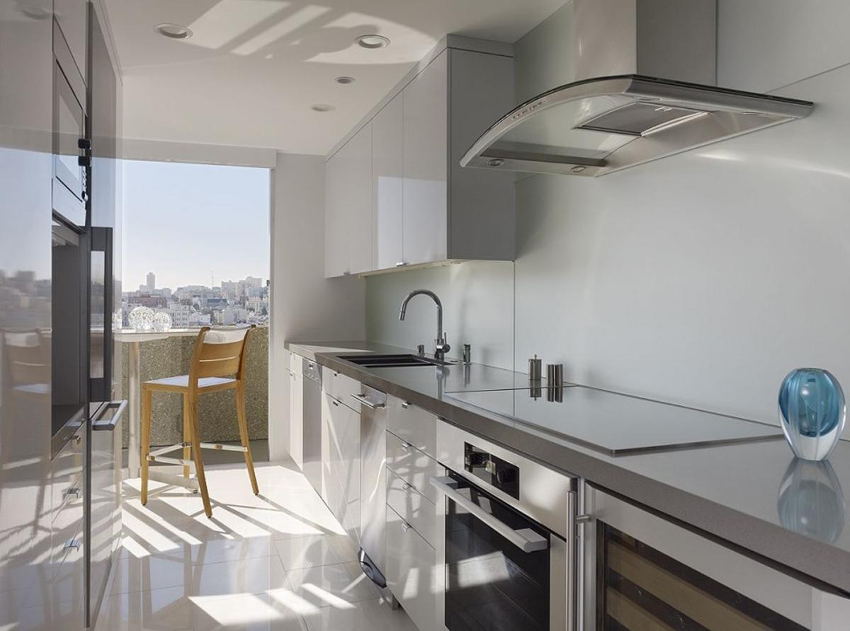 Best interior design ideas for apartment kitchen With Additional Apartment Design Inspiration with interior design ideas for apartment kitchen Apartment De