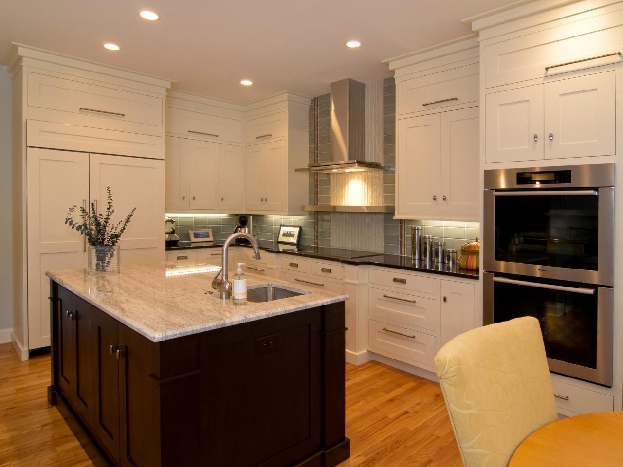 CI mb hargrove shaker kitchen lead image 4x3.jpg.rend .hgtvcom.1280.960