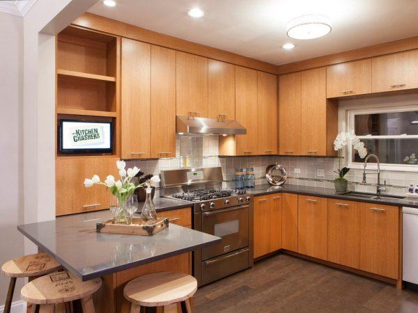 DKCR313H Milestone Kitchen Countertops 4x3.jpg.rend .hgtvcom.1280.960