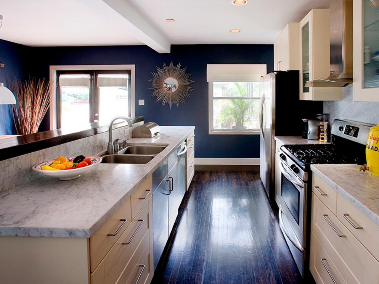 Ideas for Updating Kitchen Countertops s4x3.jpg.rend .hgtvcom.1280.960