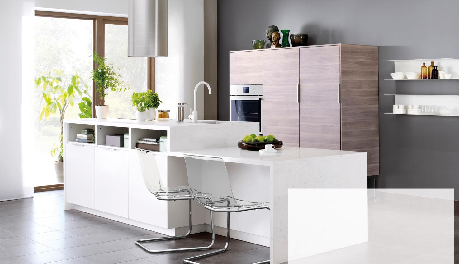 KitchenplanningTile 520x300