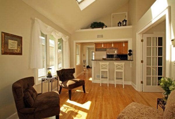 kitchen and living room combined design ideas within small kitchen lounge ideas intended for really encourage
