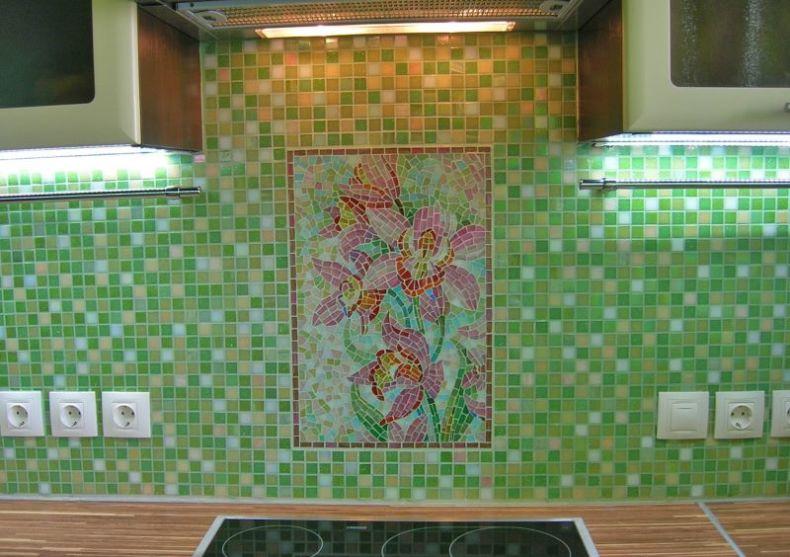 kitchen plitka 03