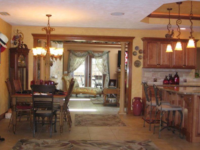 living room astounding open kitchen floor plans to living room open kitchen floor plans with island open kitchen floor plans with islands open kitche