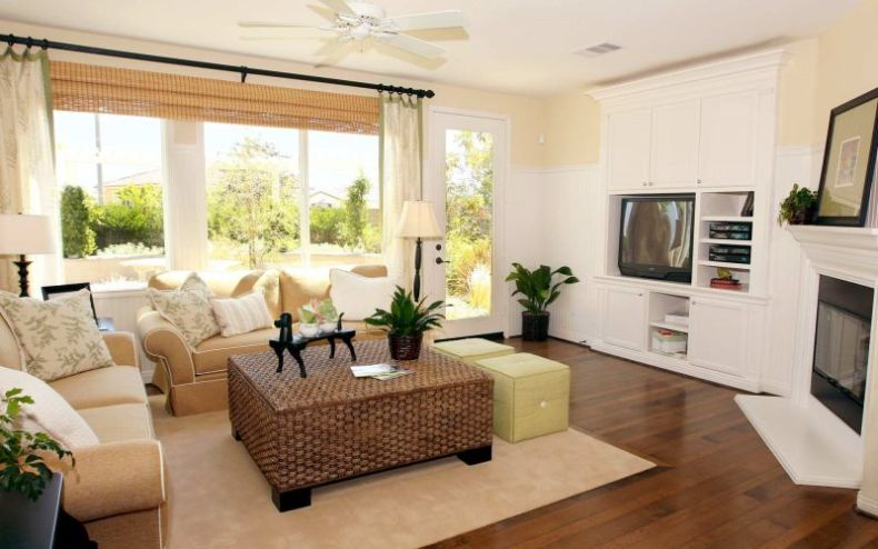 living room comely small room living room designs small living room designs with photos small living room designs with fireplace small living room de