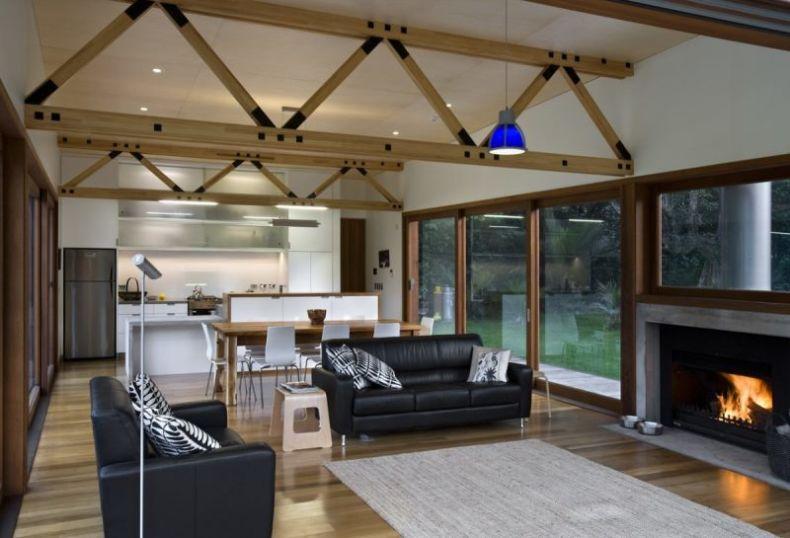 livingroom kitchen living room best kitchen designs design plans briliant idea interior designs living room house minimalist modern with wooden lamin