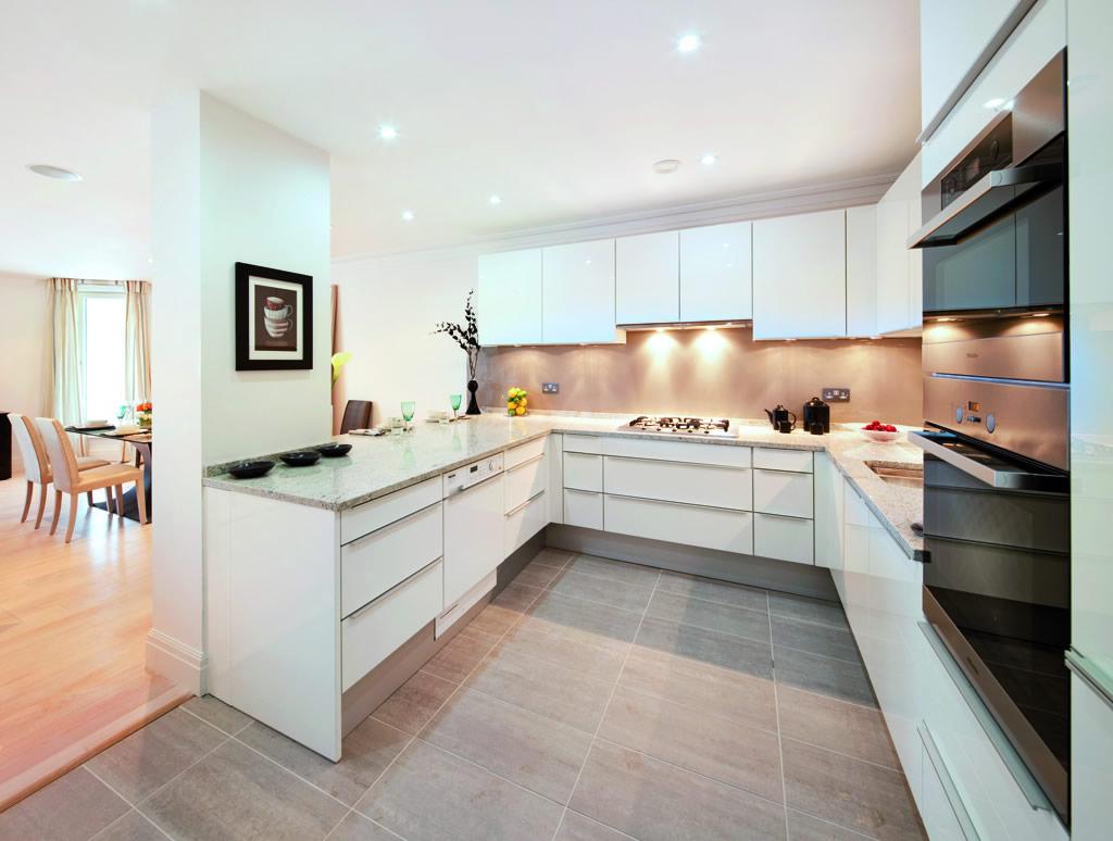 modern style luxury apartments kitchen luxury apartments kitchen kitchen 4