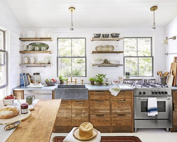 perfect fit kitchen 0916