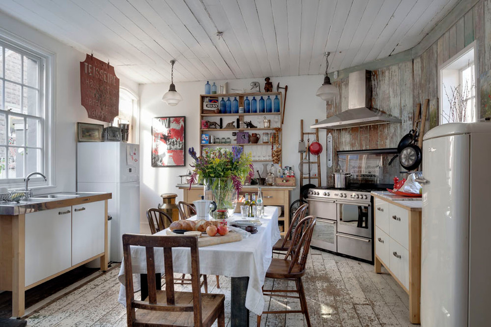 traditional kitchen 120