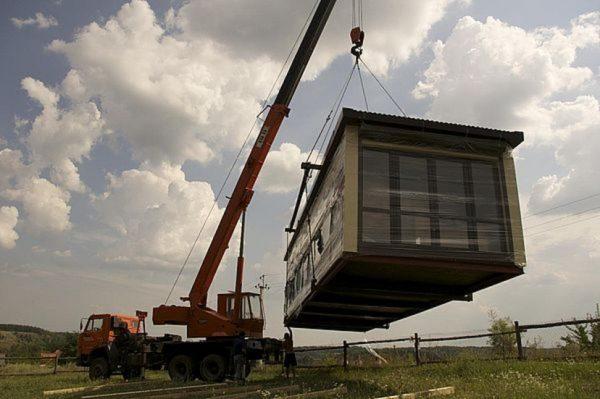 dom modulnyj6