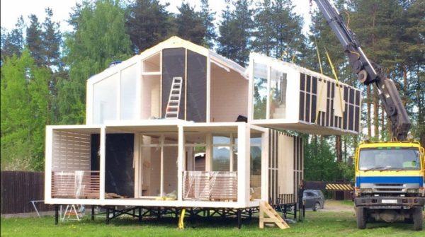 dom modulnyj7