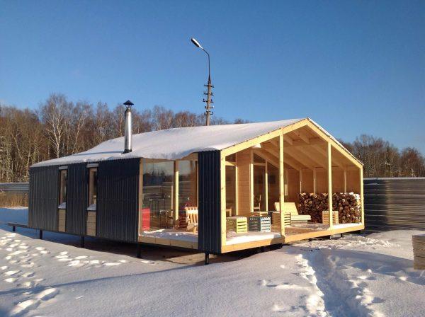 dom modulnyj8