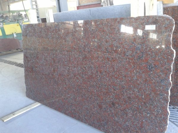 granit9