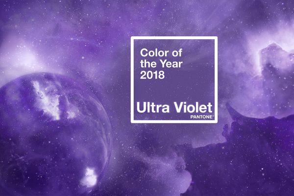 jewellerymag ru 2 ultra violet