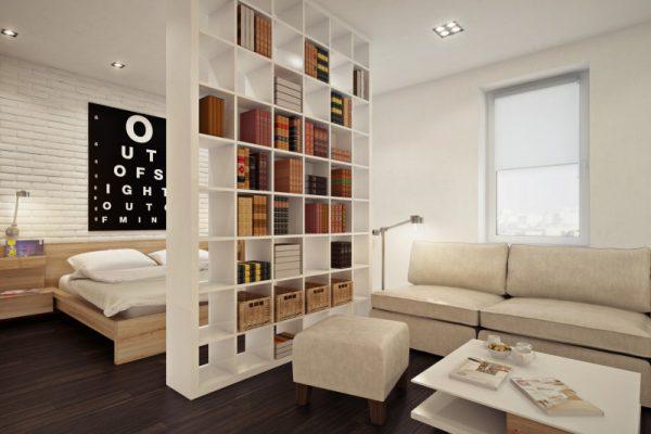 kvartira studiya dizayn10
