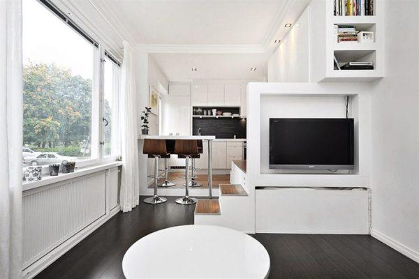 kvartira studiya dizayn9