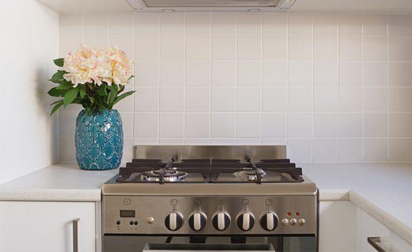 Styling Kitchen