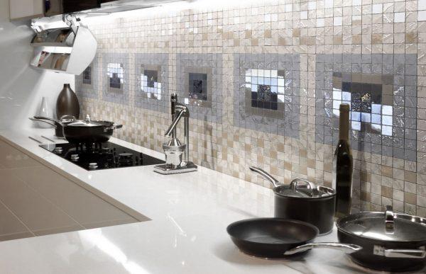 Styling Kitchen10