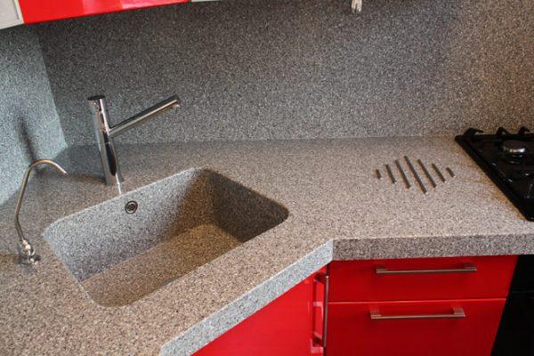 Styling Kitchen11