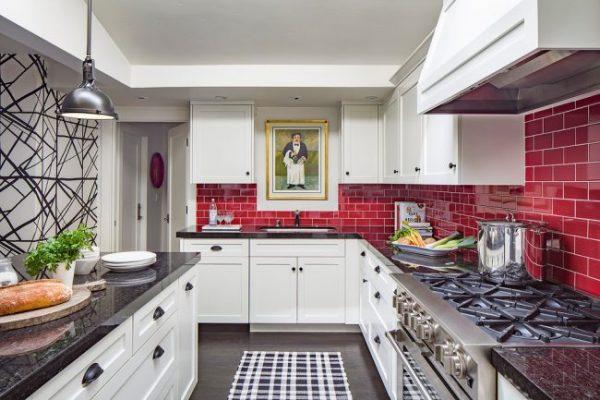 Styling Kitchen12