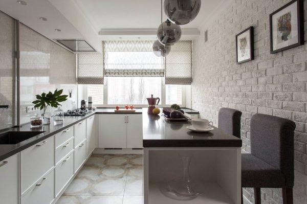 Styling Kitchen14