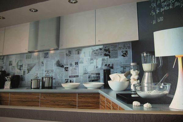 Styling Kitchen16