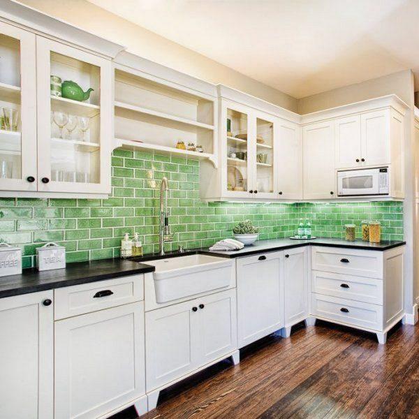 Styling Kitchen17