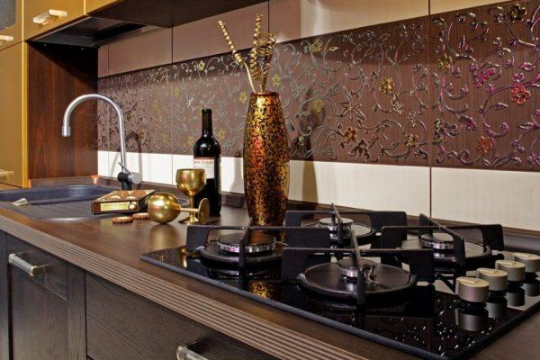 Styling Kitchen18