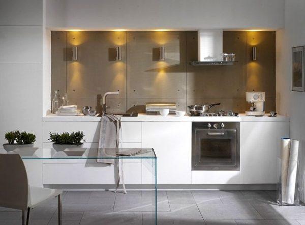 Styling Kitchen19