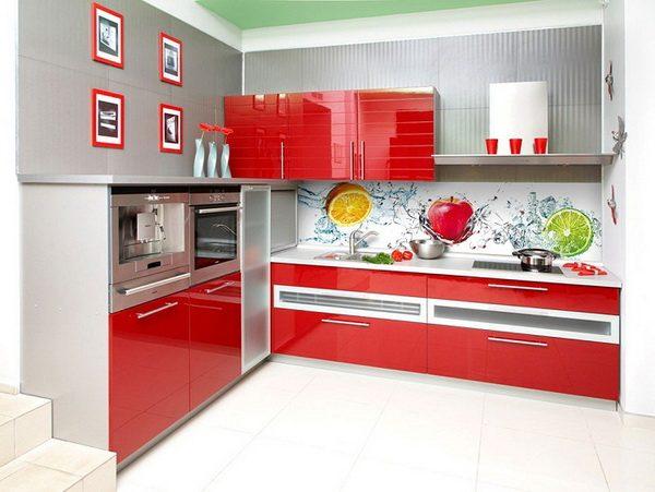 Styling Kitchen2