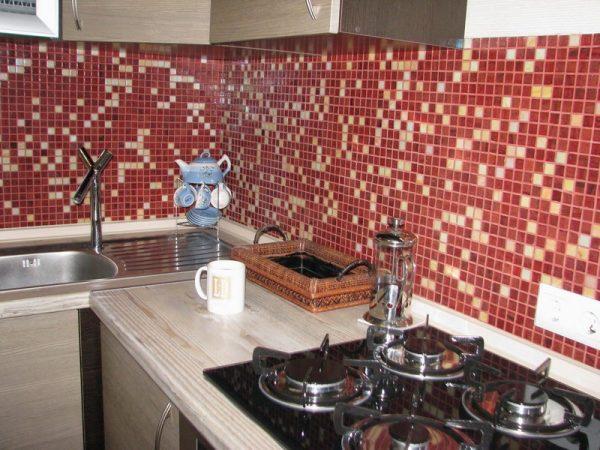 Styling Kitchen20