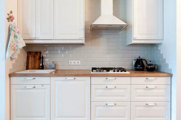 Styling Kitchen4