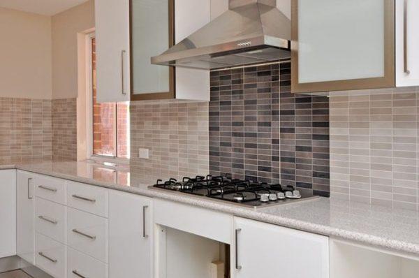Styling Kitchen5