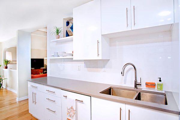 Styling Kitchen6