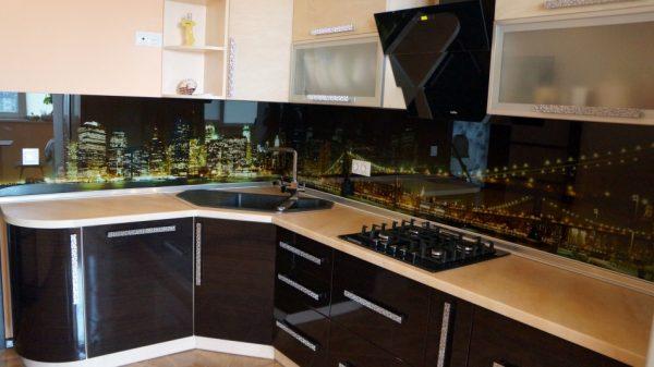 Styling Kitchen7