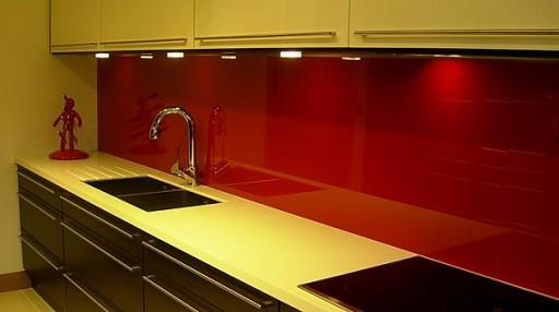 Styling Kitchen8