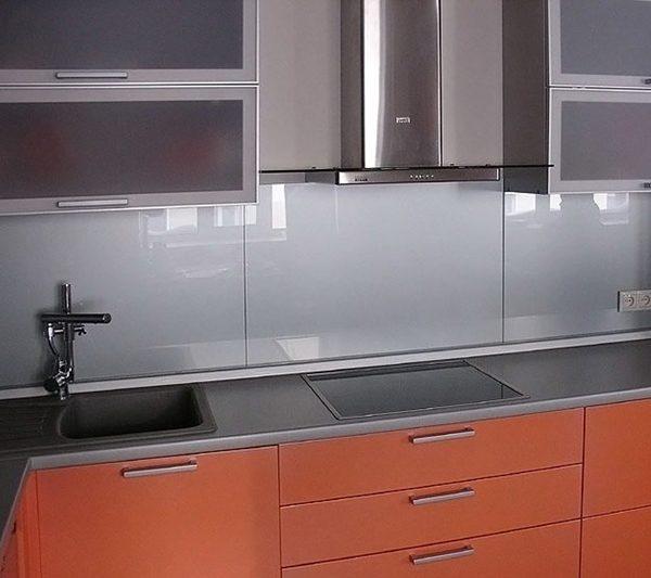 Styling Kitchen9