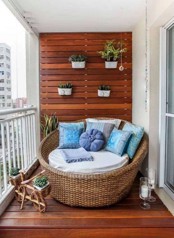 balcony15