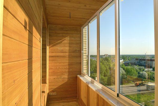 balcony19