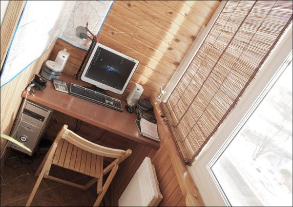 balcony24
