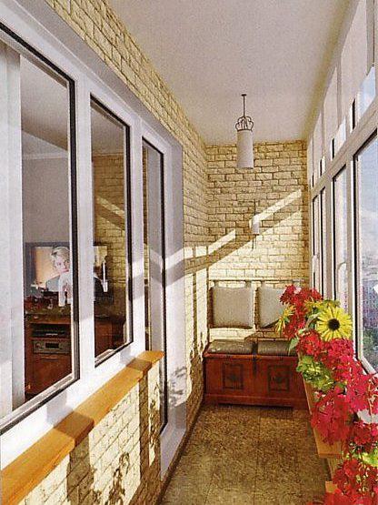 balcony26