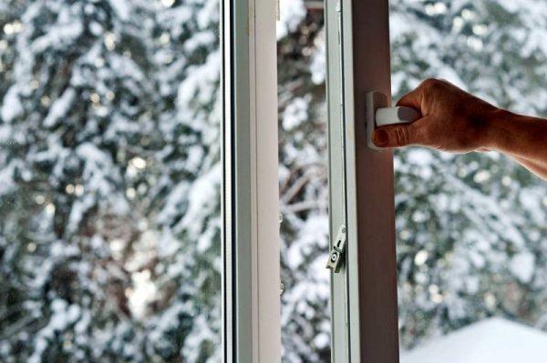 condensat okna5