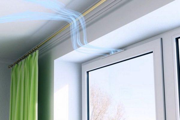 condensat okna6