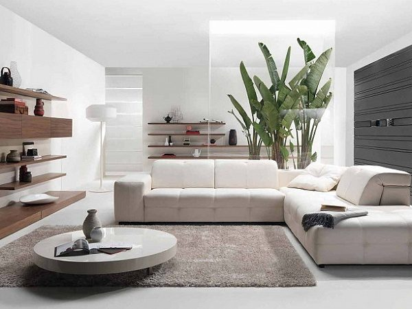 family apartment15