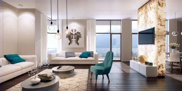 family apartment16