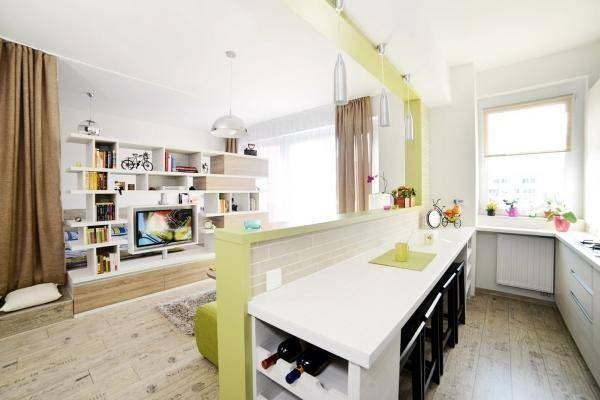 family apartment17