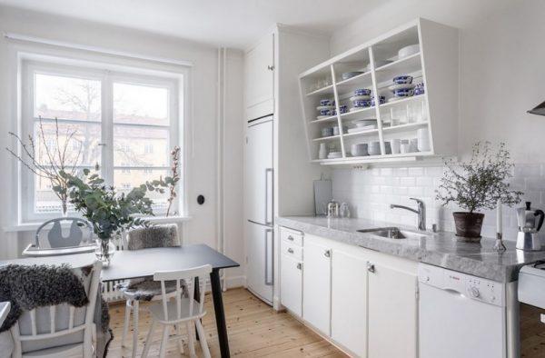 family apartment2